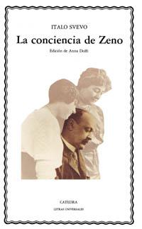 Recomienda un libro a distintos foreros - Página 11 9788437605678-la-conciencia-de-zeno