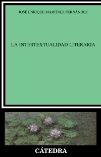 La intertextualidad literaria