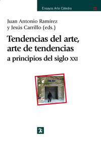 Tendencias del arte, arte de tendencias