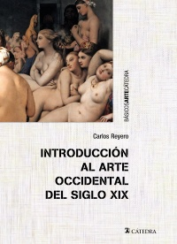 Introducción al arte occidental del siglo XIX