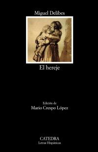 El Hereje Ediciones Cátedra